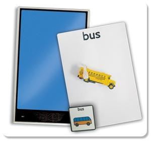 ProxPad