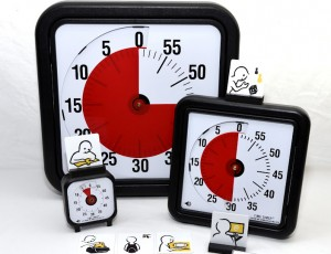 Time-Timer-with-Pictograms-homeset