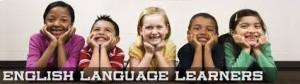 EnglishLanguageleaners