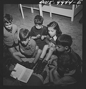 Children_of_all_nations_listening_to_a_story_in_English8d23086v