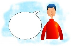 man-with-speech-bubble