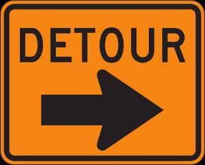 detour-44163__340